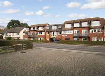 Thumbnail 1 bed property for sale in Brinton Lane, Southampton