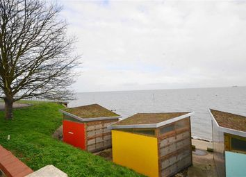 Thumbnail 1 bedroom property for sale in Shoeburyness, Southend-On-Sea