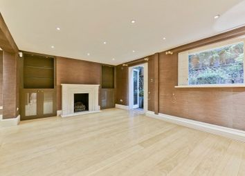 Thumbnail 3 bed flat for sale in Rossetti House, Flood Street, London