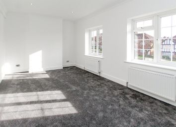 Thumbnail 1 bed flat for sale in Hale Court, Hale Lane, Edgware