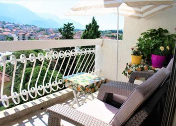 Thumbnail 3 bed apartment for sale in Beautiful Duplex In The Center, Tivat, Montenegro