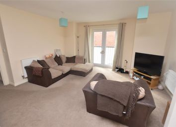 Thumbnail 2 bed detached house for sale in Plover Avenue, Helston, Cornwall