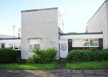Thumbnail 3 bedroom terraced house to rent in Beal Green, Kenton, Newcastle Upon Tyne
