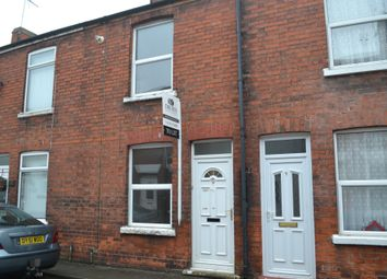 Thumbnail 3 bed terraced house for sale in Tooley Street, Boston, Lincs