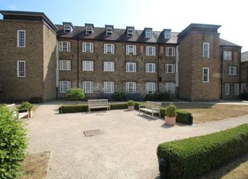 Thumbnail 2 bedroom flat to rent in Budgenor Lodge, Midhurst