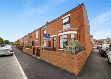 Thumbnail 3 bed property for sale in Winifred Street, Ince, Wigan