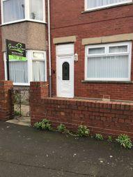 2 bed flat to rent in Nixon Terrace, Blyth NE24