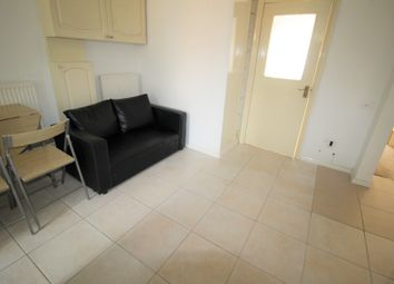 Thumbnail 2 bed flat to rent in Wallis Road, Southall, Middlesex