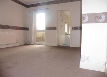 Thumbnail 1 bedroom flat for sale in New Street, Newport, Isle Of Wight