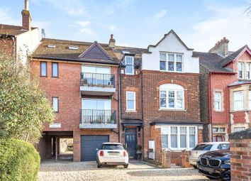 2 bed flat for sale in North Oxford, Oxfordshire OX2