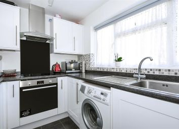 Thumbnail 1 bed flat for sale in Greathurst End, Bookham, Leatherhead