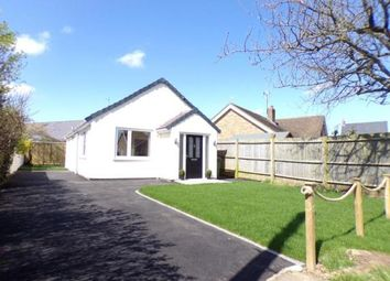 Thumbnail 2 bed bungalow for sale in Horton Road, Middleton Cheney, Banbury, Northamptonshire
