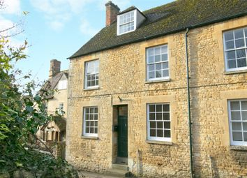 Thumbnail 4 bed property for sale in Park Street, Charlbury, Chipping Norton