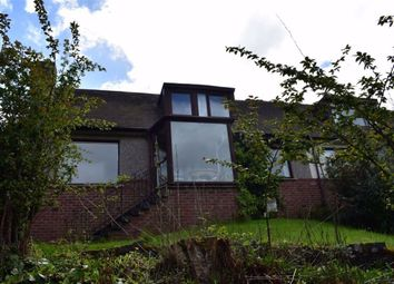 Thumbnail 3 bed semi-detached house for sale in 8, Fort Matilda Place, Greenock, Renfrewshire