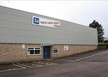 Thumbnail Warehouse to let in 3A Deans Road, Old Wolverton, Milton Keynes, Buckinghamshire
