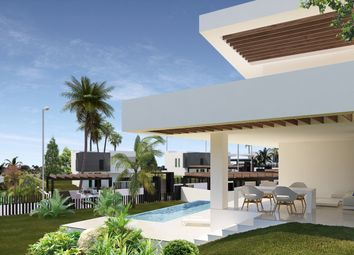 Thumbnail 4 bed villa for sale in Urb. La Resina Golf, Blq.-1, 1F, Estepona, Malaga, Spain, 29680 Estepona, Spain