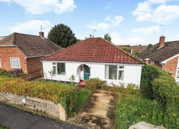 3 bed detached bungalow for sale in Hedge End Road, Andover SP10