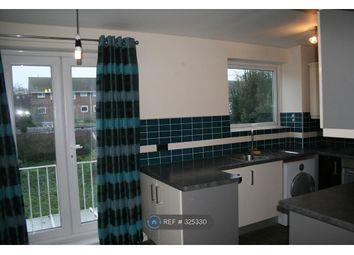 Thumbnail 2 bed maisonette to rent in Farningham Court, London