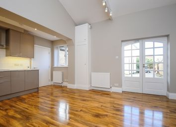 Thumbnail 2 bedroom property to rent in Gladstone Road, Kingston Upon Thames