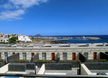 Thumbnail 3 bed villa for sale in Amarilla Golf, Tenerife, Spain