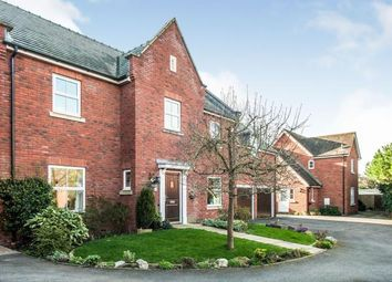 Thumbnail 5 bed detached house for sale in Quarry Close, Hartpury, Gloucester, Gloucestershire