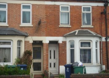 Thumbnail 4 bedroom detached house to rent in Oxford Road, Cowley, Oxford