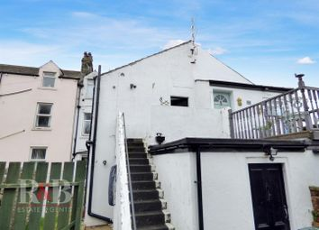 Thumbnail 1 bed flat for sale in Thorns Avenue, Hest Bank, Lancaster