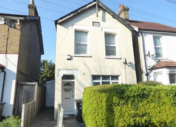 Thumbnail 2 bed flat for sale in Westbury Road, Croydon, Surrey
