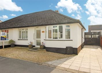 find 3 bedroom houses for sale in braunton zoopla rh zoopla co uk