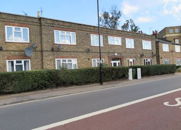 3 bed flat to rent in Bestwood Street, London SE8