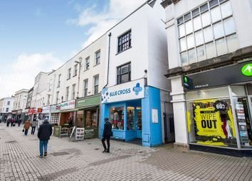 Thumbnail Room to rent in High Street, Cheltenham