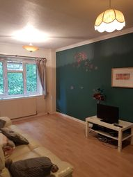 Thumbnail 1 bed flat to rent in Leofric Court, 54 Elvetham Road, Birmingham