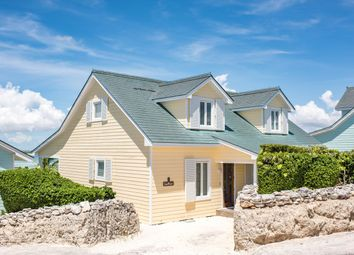 Thumbnail 3 bed property for sale in Bay St, Marsh Harbour, The Bahamas