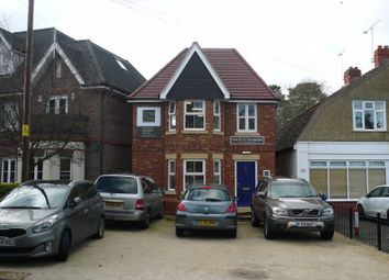 Thumbnail Office to let in 26A New Road, Ascot, Berkshire