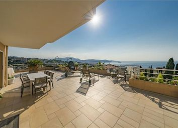 Thumbnail 5 bed apartment for sale in Nice, France