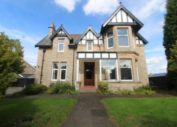 Thumbnail 5 bed detached house for sale in Doune Road, Dunblane