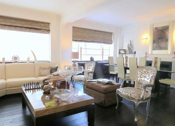 Thumbnail 4 bed flat for sale in Fursecroft, George Street, Marble Arch, London