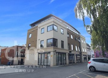 2 bed flat for sale in Castle Bailey, Colchester CO1