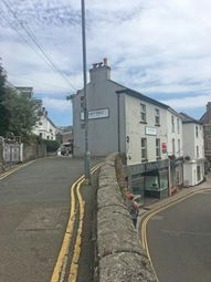 Thumbnail End terrace house for sale in Grants Walk, Trewoon, St. Austell