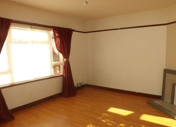 Thumbnail 2 bed property to rent in Shaftesbury Avenue, Purbrook, Waterlooville