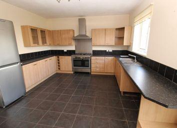 Thumbnail 3 bed bungalow for sale in Barmpton Lane, Darlington