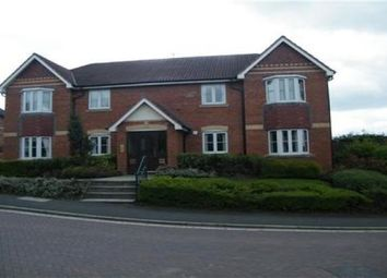 Thumbnail 2 bedroom flat to rent in Holmebrook Drive, Horwich, Bolton