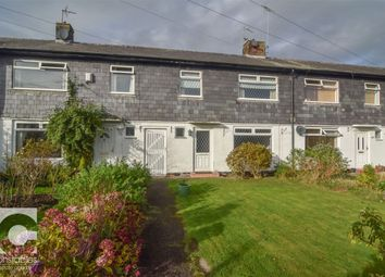 Thumbnail 2 bed terraced house to rent in Raby Park Road, Neston, Cheshire