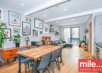 Thumbnail 2 bed flat for sale in Noko, Banister Road, Kensal Rise