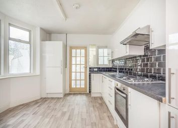 Thumbnail 3 bed terraced house for sale in Torridge Road, Thornton Heath