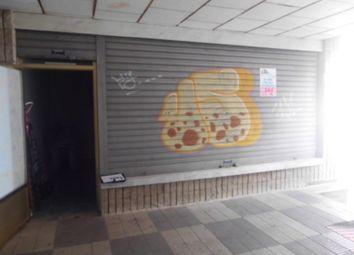 Thumbnail Industrial for sale in Los Alcazares, Murcia, Spain