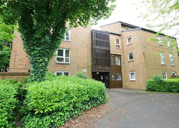 Thumbnail 2 bedroom flat for sale in Strawberry Close, Locking Stumps, Warrington, Cheshire