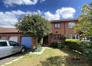 3 bed end terrace house to rent in Belmont Drive, Stoke Gifford, Bristol BS34