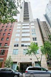Thumbnail 2 bed property for sale in 216 East 47th Street, New York, New York State, United States Of America
