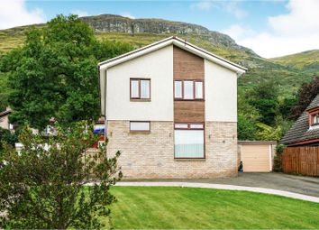 4 bed detached house for sale in Torry Drive, Alva FK12